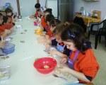 fish cakes 4